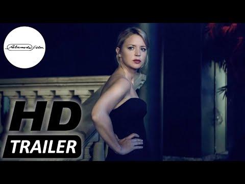 SIBYL - THERAPIE ZWECKLOS I Offizieller Trailer deutsch | Ab 16.07. im Kino